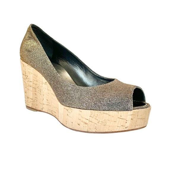 Stuart Weitzman  Shoes NWT